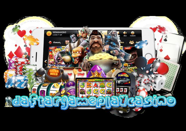 www.daftargameplaycasino.com