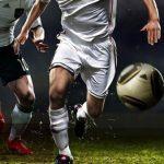 นักพนันฟุตบอลออนไลน์
